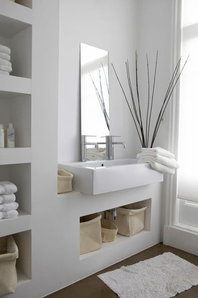 7 best Bagni images on Pinterest | Bathroom, Bathrooms and Small ...