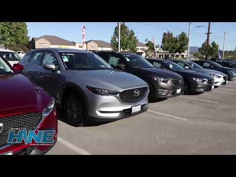 Mazda Certified Pre Owned >> Pin By John Hine Temecula Mazda On John Hine Temecula Mazda