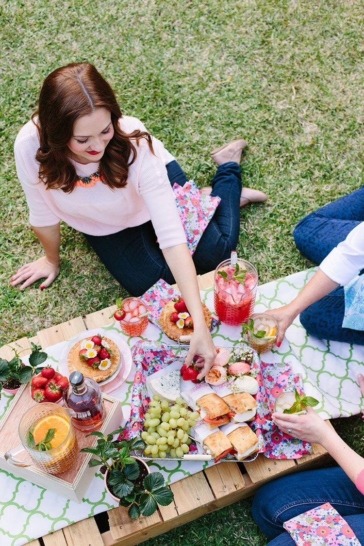 our backyard mother u0027s day picnic backyard picnic picnics and