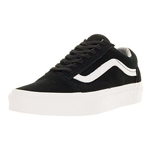 vans old skool 34
