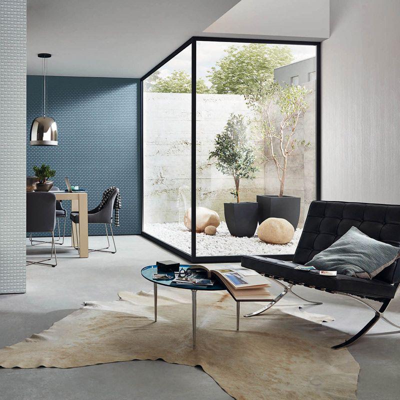 Pin by TAPETENMAX® on Design Guido Maria Kretschmer Tapeten - moderne tapeten wohnzimmer