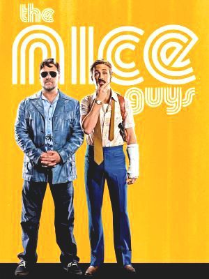 Free Guarda HERE The Nice Guys Subtitle FULL CINE Streaming HD 720p Watch The Nice Guys CineMaz BoxOfficeMojo Video Quality Download The Nice Guys 2016 Complet Filme Online The Nice Guys 2016 #TheMovieDatabase #FREE #Filem This is Premium