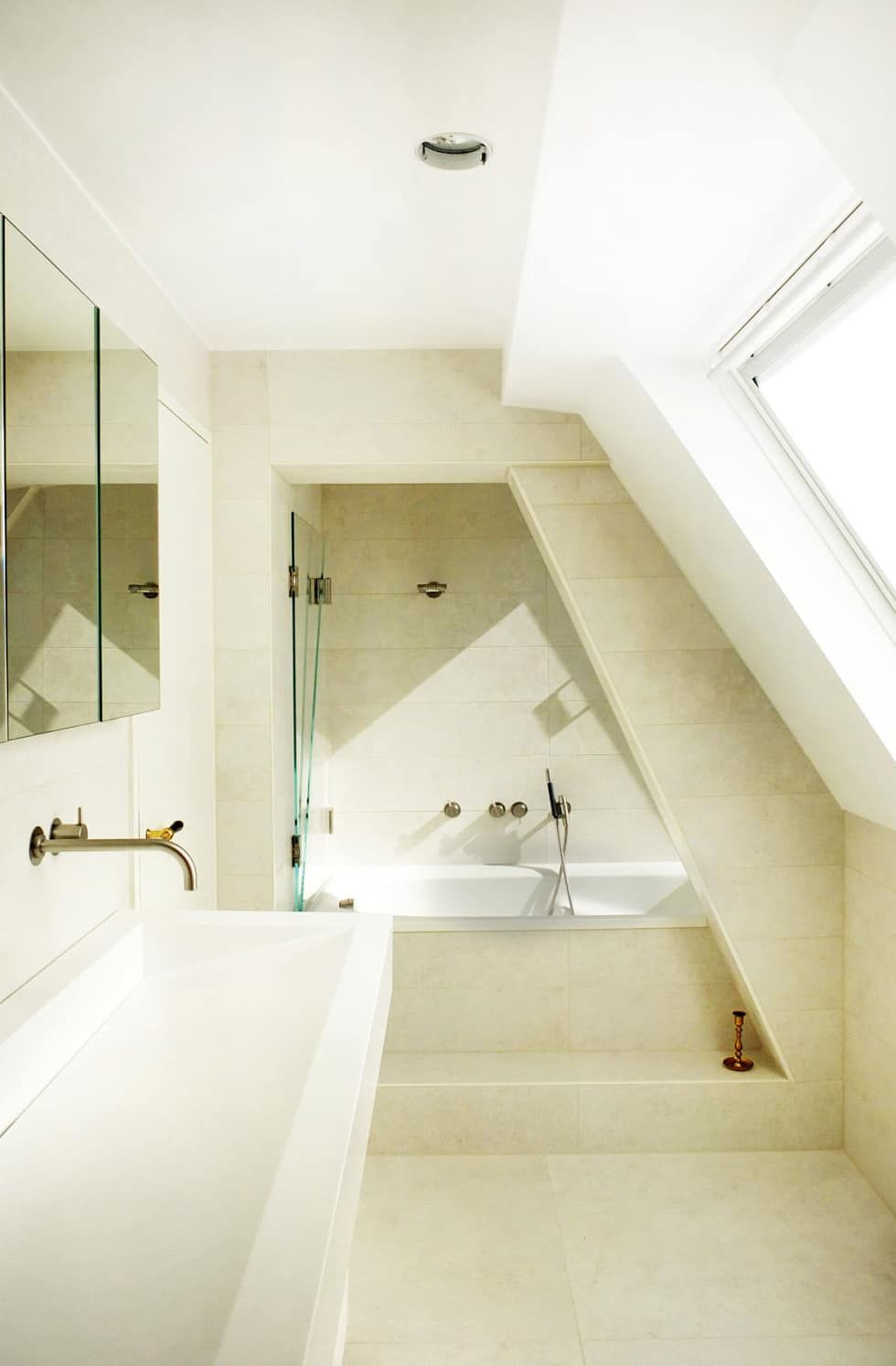 Wohnideen, Interior Design, Einrichtungsideen & Bilder | Maisonette ...