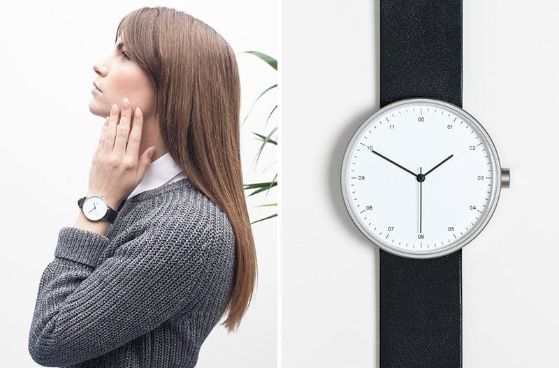 The Ultimate Gift Guide For The Modern Woman (40 Ideas ...