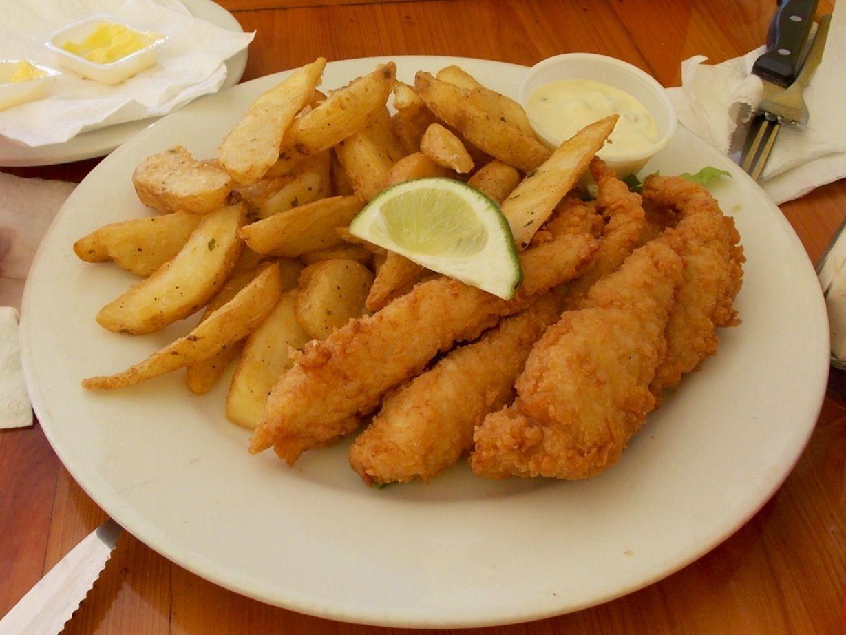 Pin On Bahamian Food