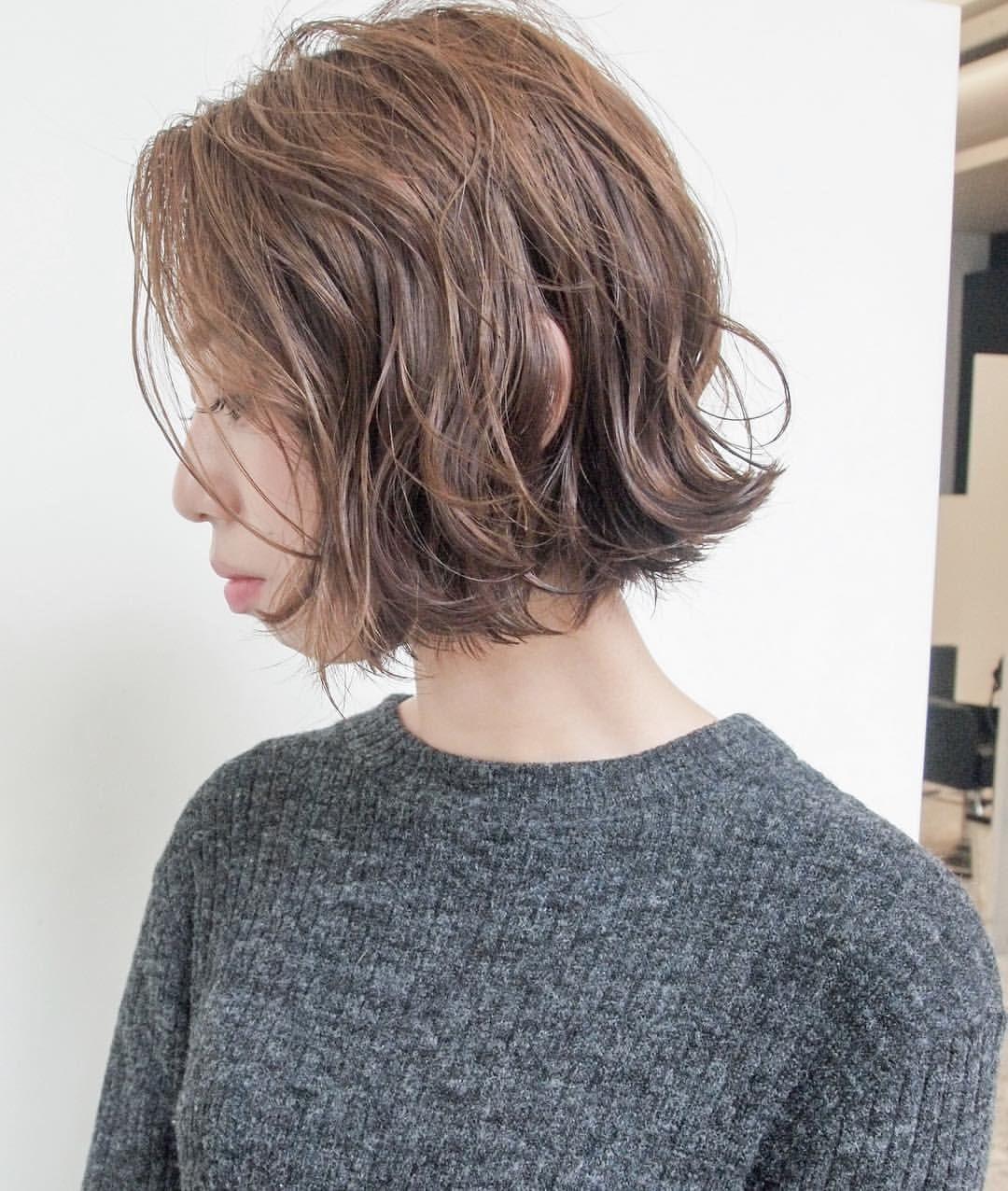 ヘアスタイル おしゃれまとめの人気アイデア Pinterest Aipoko
