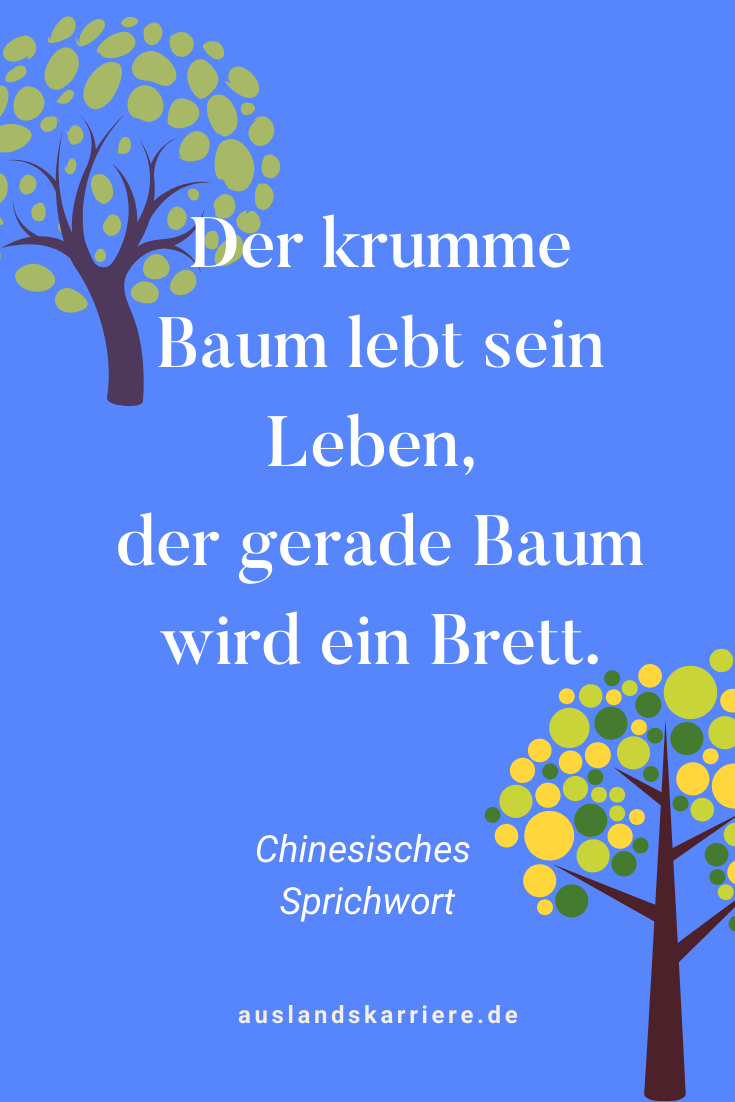 Home in 2020 (mit Bildern) Motivation, Karriere zitate