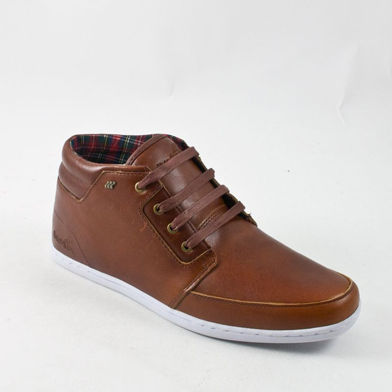 best service 8d13e 557f0 Boxfresh shoes | For Otep | Sneakers, Shoes, Boots