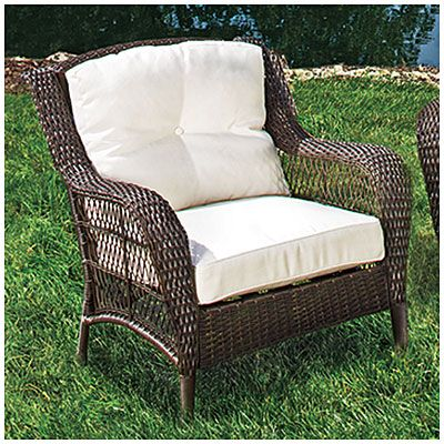 Wilson U0026 Fisher® Cayman Set Of 2 Chairs At Big Lots. Part 64
