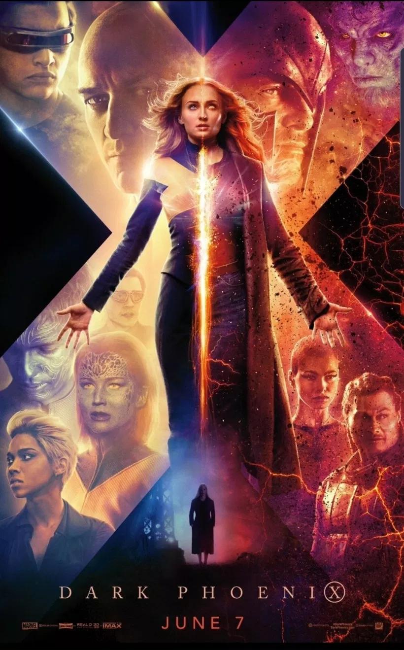 Interview With Actress Aphra Williams Of X Men S Dark Phoenix Dark Phoenix X Men Free Movies Online