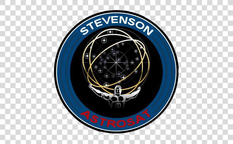 Vector Graphics Star Trek Clip Art Starfleet Logo Splatoon Sea Urchin Png Star Trek Area Black And Star Trek Decorations Star Trek Tattoo Star Trek Emblem
