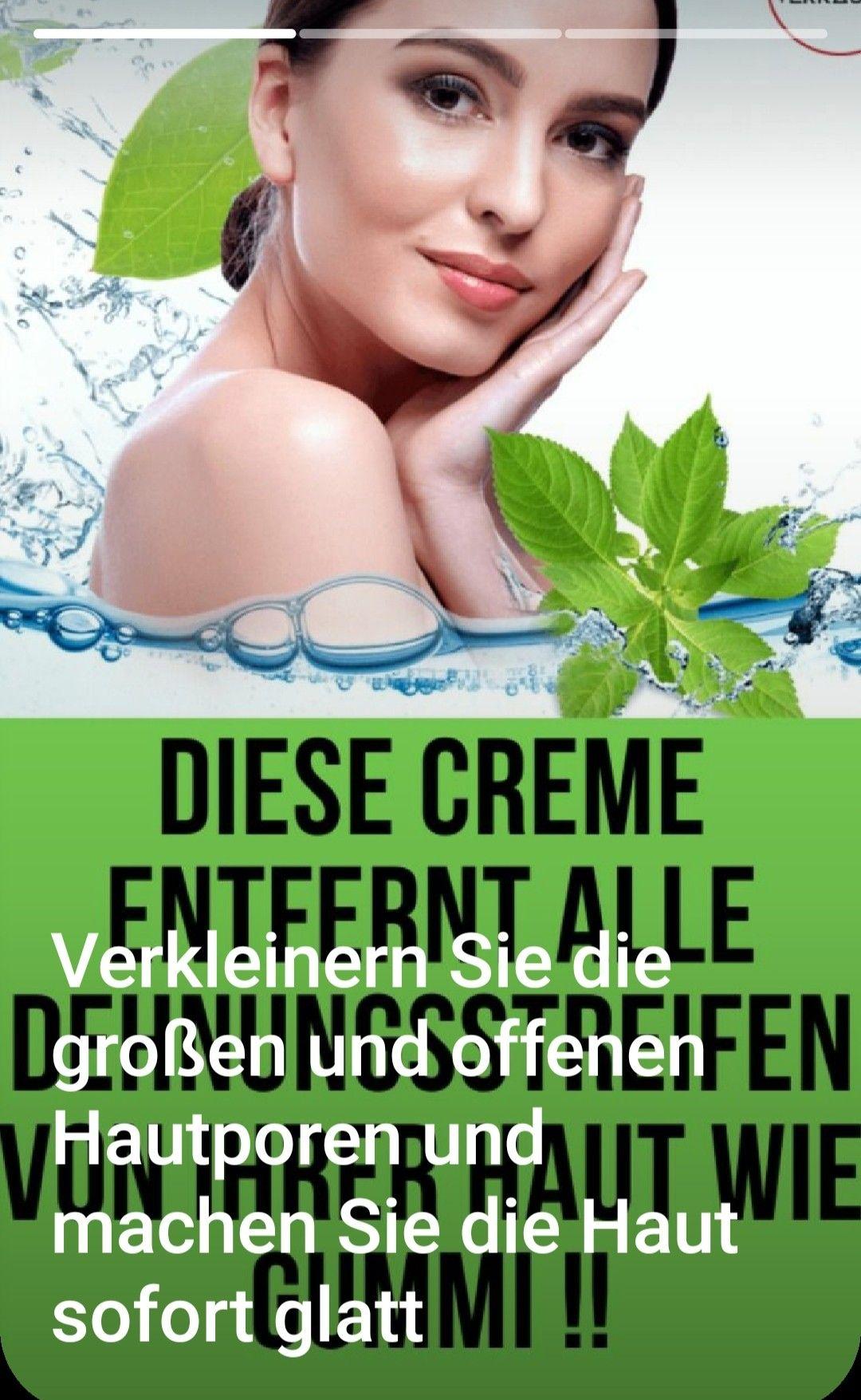 #Hautpflege #SundargeTips ##FresLook #Brown Out # Skin Care #Fitness # Bright Look #Machen Sie sich...