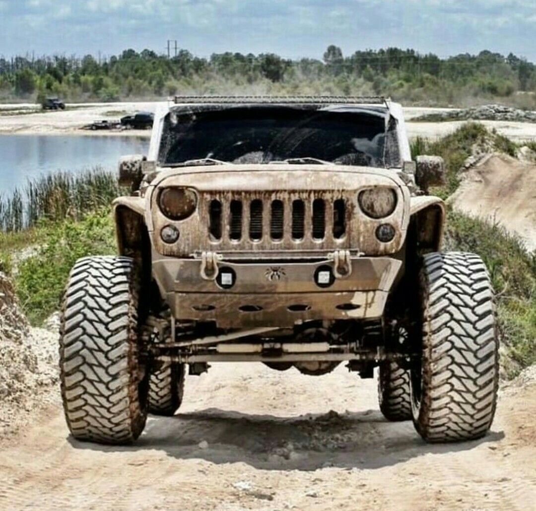 pin baby cherokee joe jeep pinterest limited jeeps smoue on lifted and patriot by commander accessories