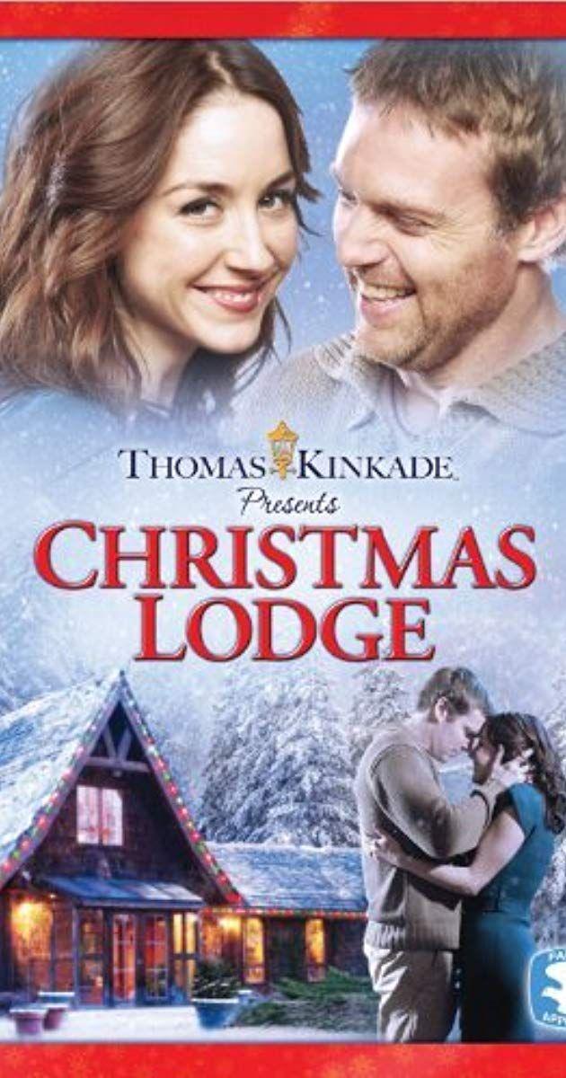 Christmas movies (With images) Christmas movies, Kids