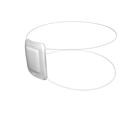 Customize Your Avatar With The Eyepatch And Millions Of Other Items Mix Match This Face Accessory With Other Items To Create A Roblox Roblox Roblox Eyepatch