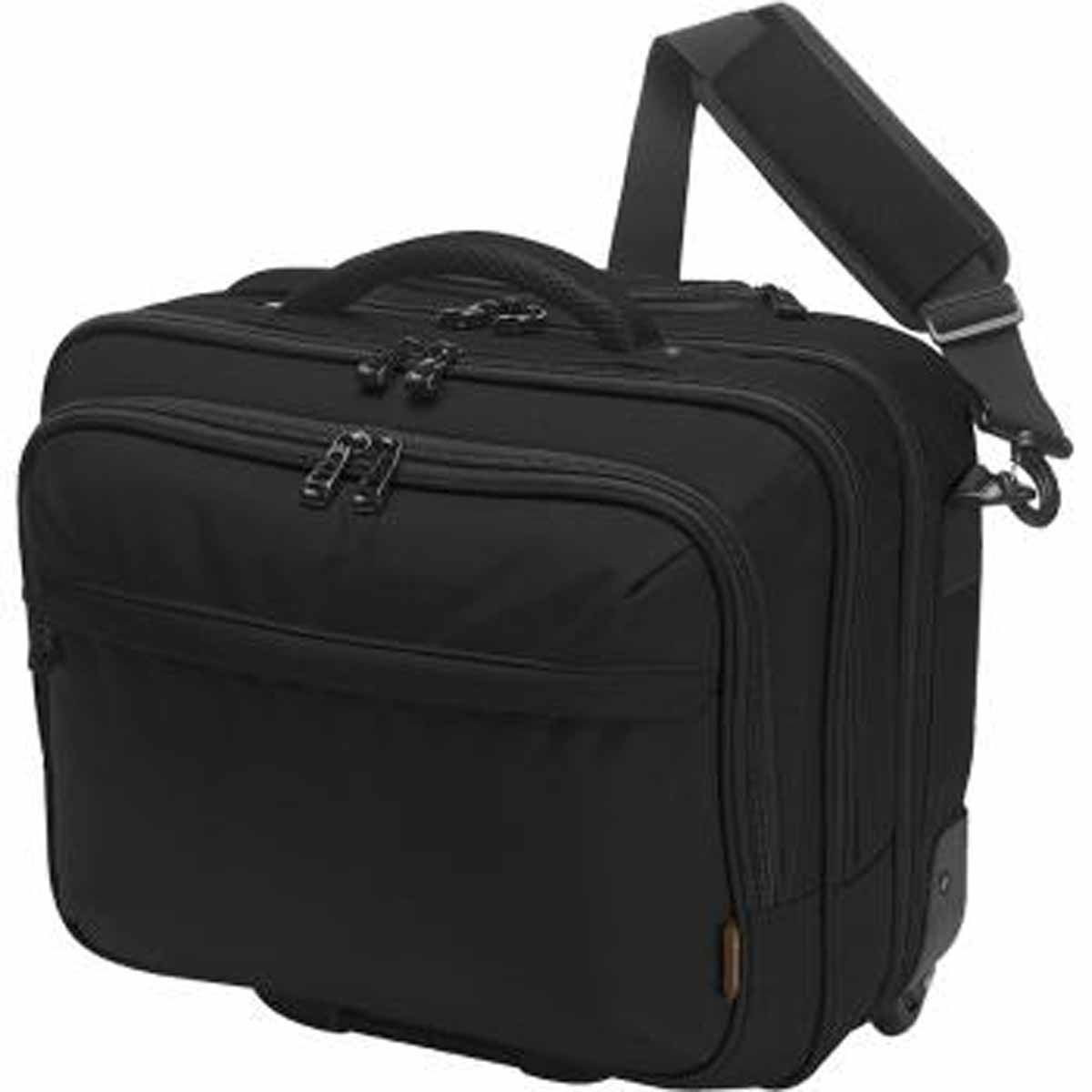 Homme Extra Large Big SPORTS GYM DUFFLE Holdall Sac de Voyage Travail Noir week-end