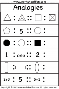 What goes together  What doesn t belong  Fun worksheets and cut
