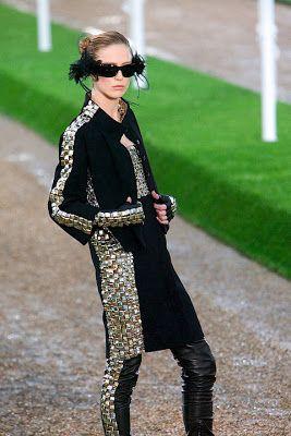 Chanel - 2007