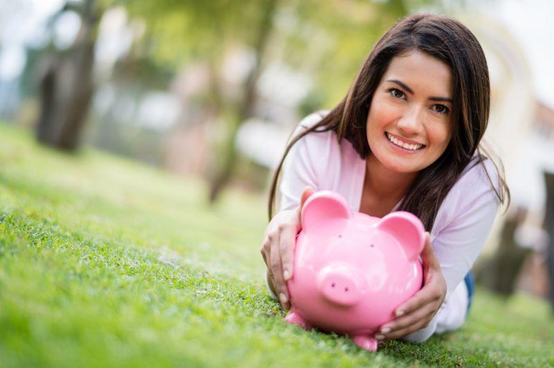 Payday loans syracuse utah photo 5
