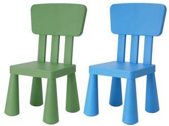 Tavolino zona gioco bambini cerca con google interior for Tavolino e sedia montessori
