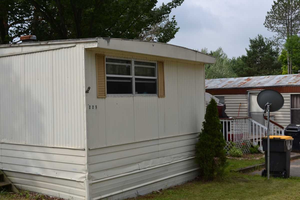 b453dfdbb1a01b88532fb7a45ce70be3 My Clearview Mobile Homes on my xbox home, my alabama home, my minimalist home,