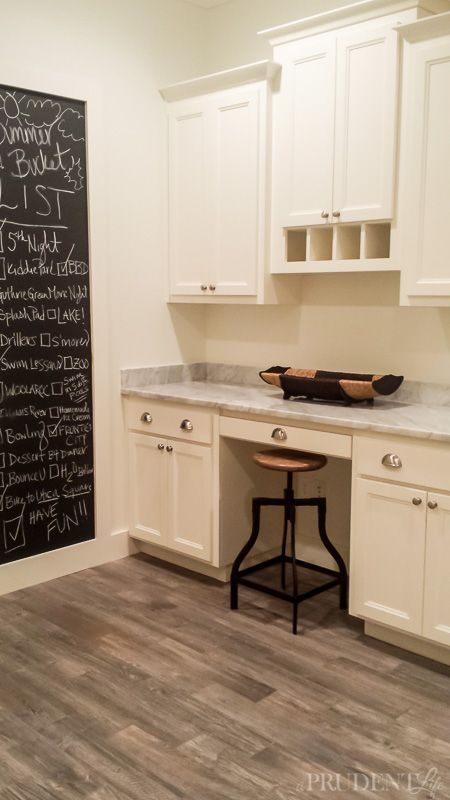 Final Day of Inspiration from the Parade of Homes! | Studio