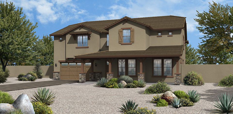 Search Future House Plans New Home Builders