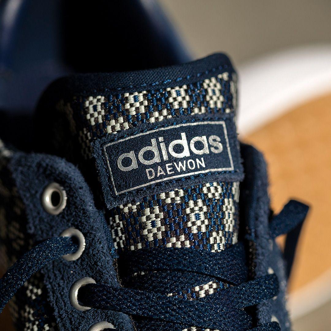 Skate shoes, Skate shoe brands