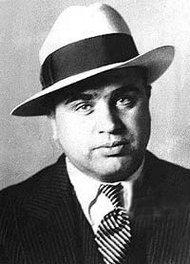 Mafia Al Capone  833a1746496