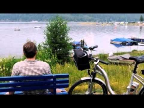 Flair Hotel Luginsland - Schleiz - Visit http://germanhotelstv.com/flair-luginsland This family-run hotel in Schleiz offers regional food free parking and free Wi-Fi. It stands beside the large Heinrichsruher Park and the historic Schleizer Dreieck race track. -http://youtu.be/vbh4QZ4ubsE