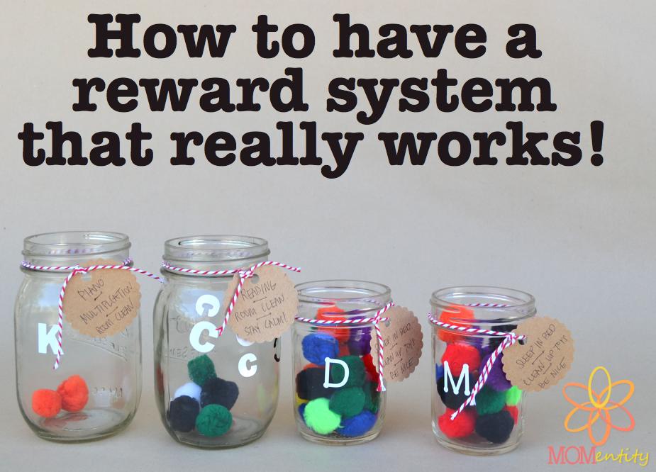 How To Use A Pom Pom Reward System That Will Actually Work Kids Rewards Reward System For Kids Reward System