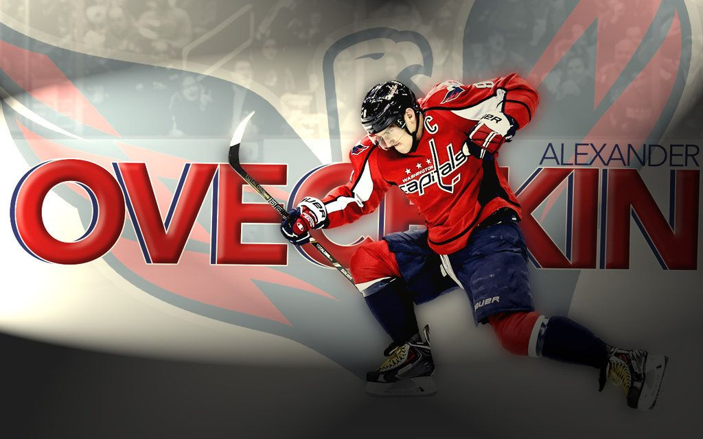 Alex Ovechkin High Quality Wallpapers 1540x1200 33