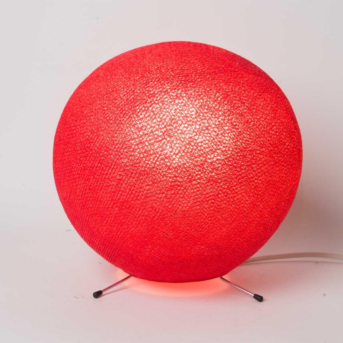 1000 images about big balls on pinterest - Luminaire Boules Colores