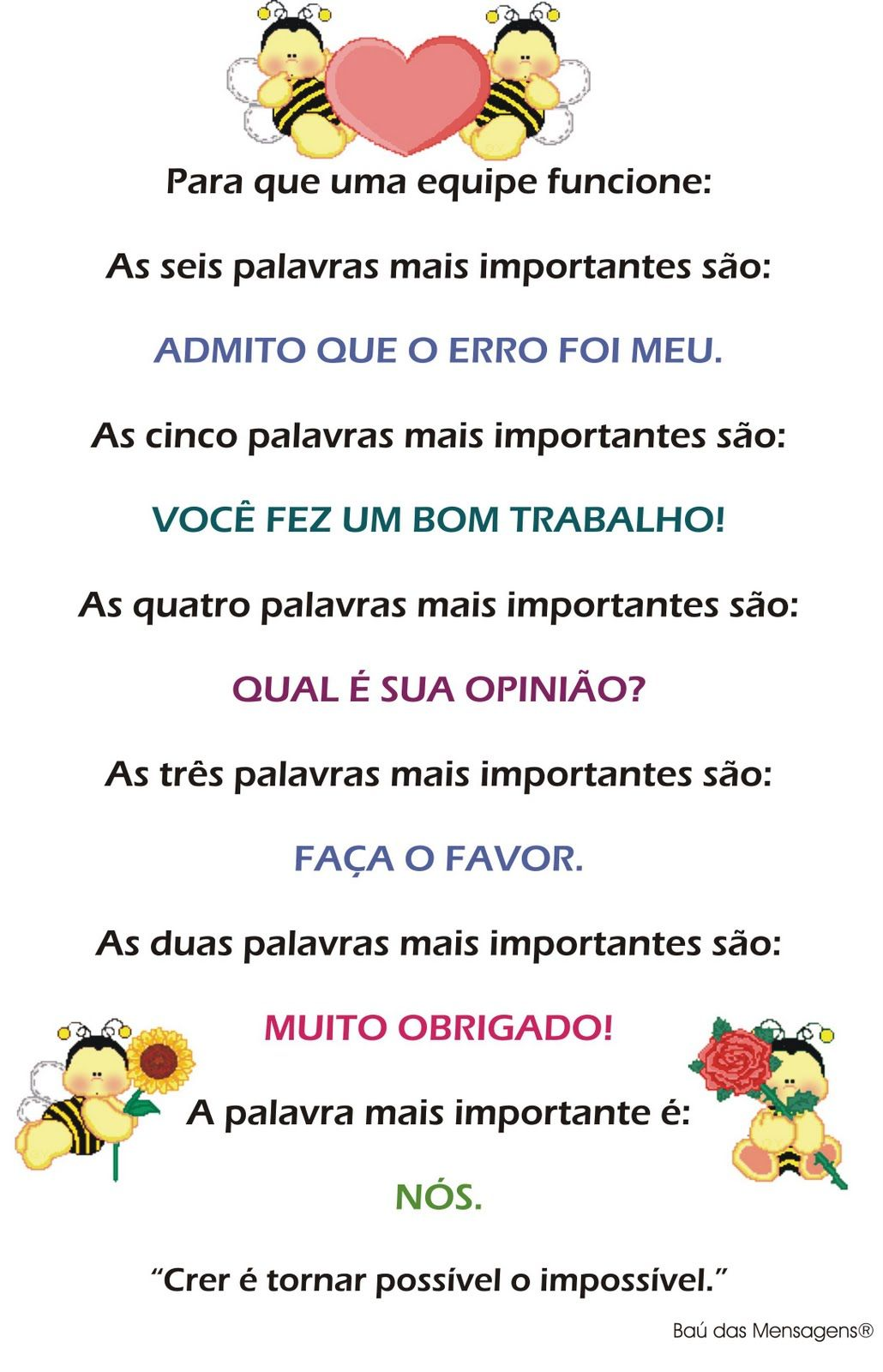 Well-known Mensagens - Mensagem de Agradecimento | Interessantes | Pinterest  OB18