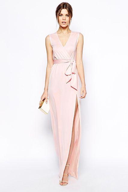 Under 100 Dollar Formal Dresses | Kleider