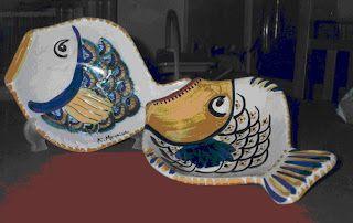 Ceramiche e...dintorni (con immagini) | Ceramica, Ceramica ...