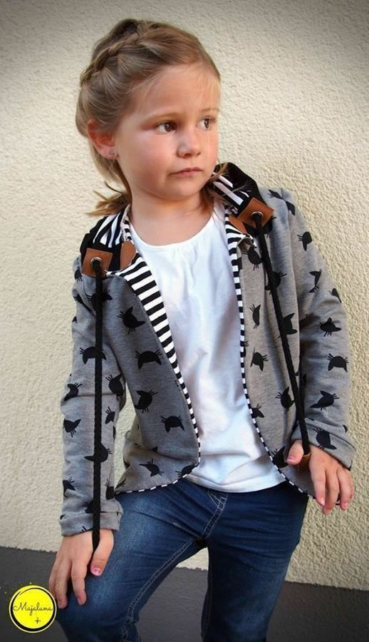 Freizeit Größe 164 Mädchen Strickjacken günstig kaufen | eBay