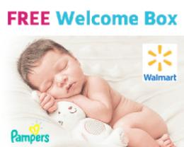 Free Walmart Baby Box 7 Best Baby Registries For Free Baby Stuff Baby Babyboy Babysgirl Babyshower In 2020 Free Baby Stuff Best Baby Registry Baby Registry