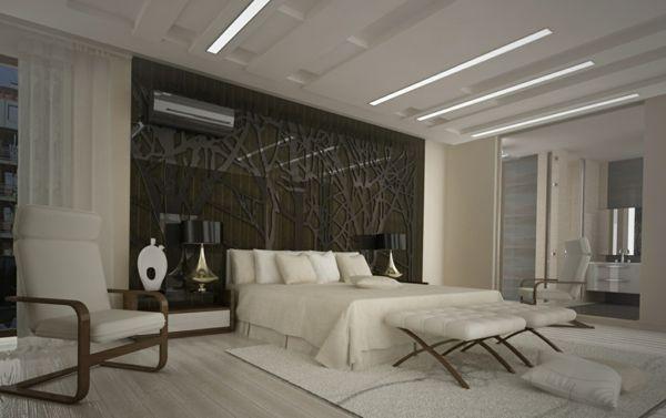 Einrichtungstipps Schlafzimmer ~ Lechuang design taichung glass box on behance dining pinterest