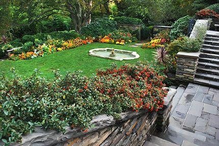 Image result for dumbarton oaks garden   Noelle and Colin\'s favorite ...