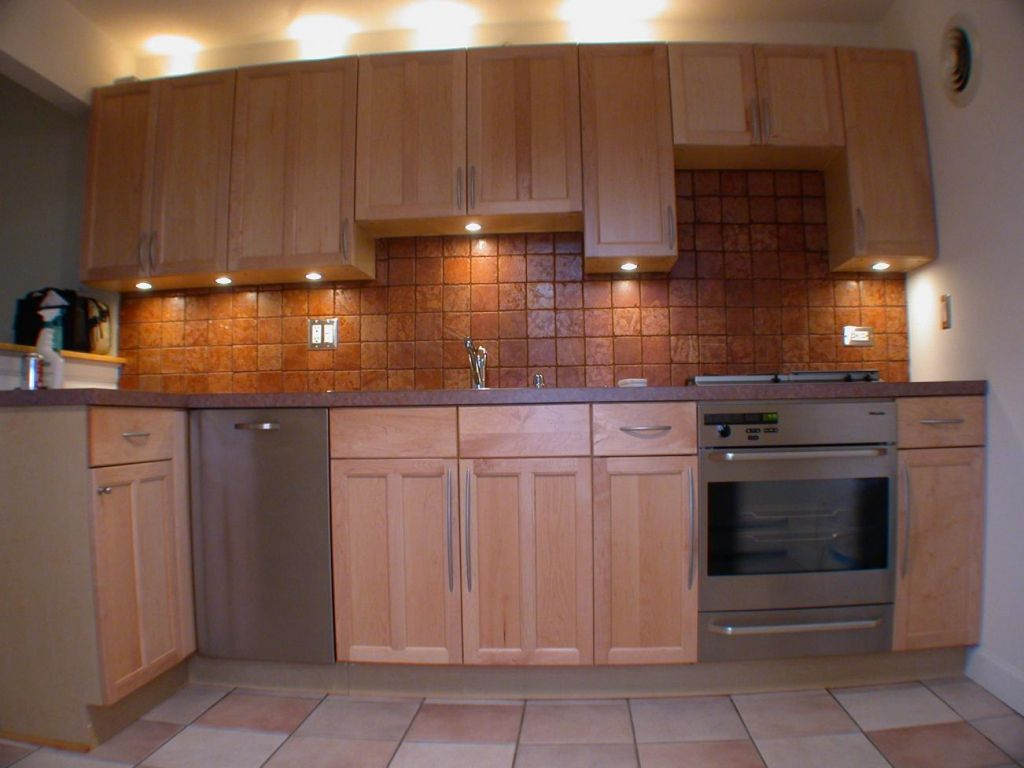 Good Quality Hobo Kitchen Cabinets