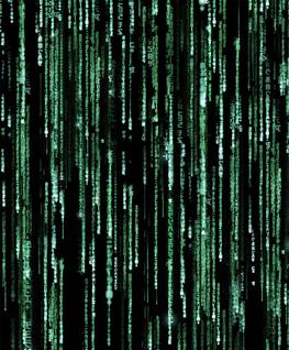Matrix Code Matrix Reloaded Matrix The Matrix Movie