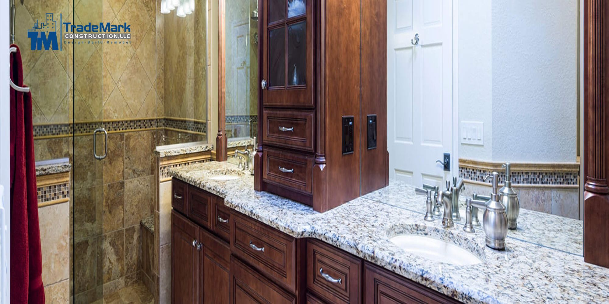 classy hiring a designer for home renovation. Cost Effective Bathroom Renovation Ideas are here for you