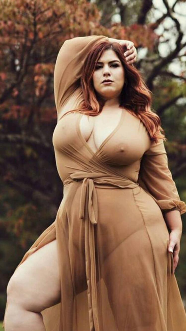 London Andrews Xxx Delightful 39 best london andrews ♔ images on pinterest   curvy women, good