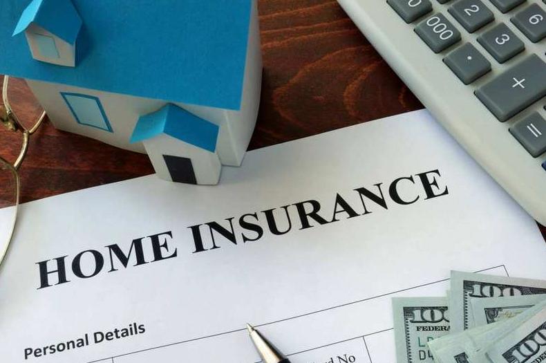 Allstate Homeowner Insurance Besthomeownerinsurance Homeowners