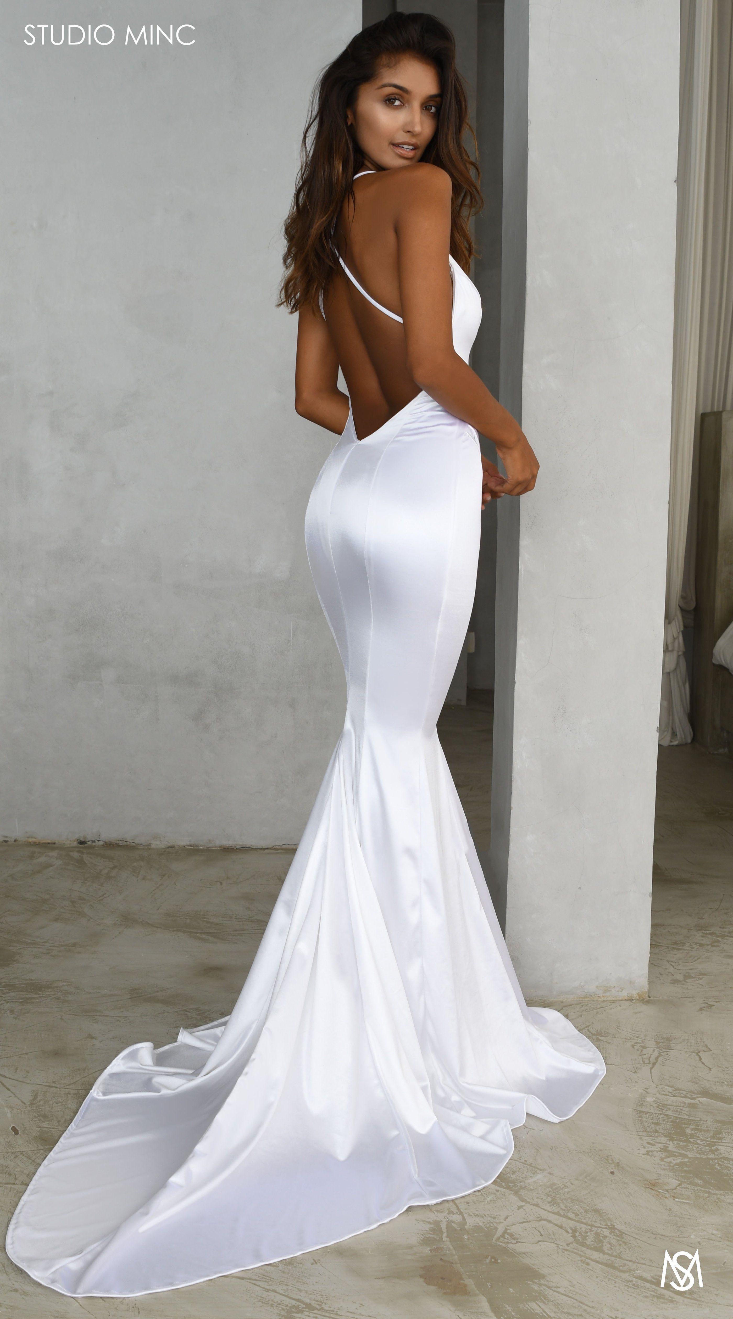 Pin On Wedding [ 5040 x 2800 Pixel ]