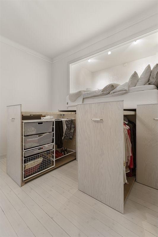 home decor 2019 schlafzimmer schlafzimmer ideen. Black Bedroom Furniture Sets. Home Design Ideas