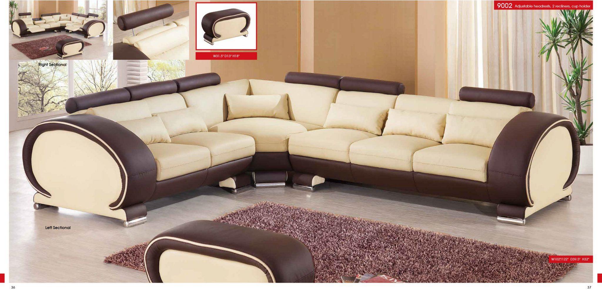 #Wohnzimmer Moderne Wohnzimmer Möbel Sets Ohne überladenen Stil #Moderne #Wohnzimmer  #Möbel #