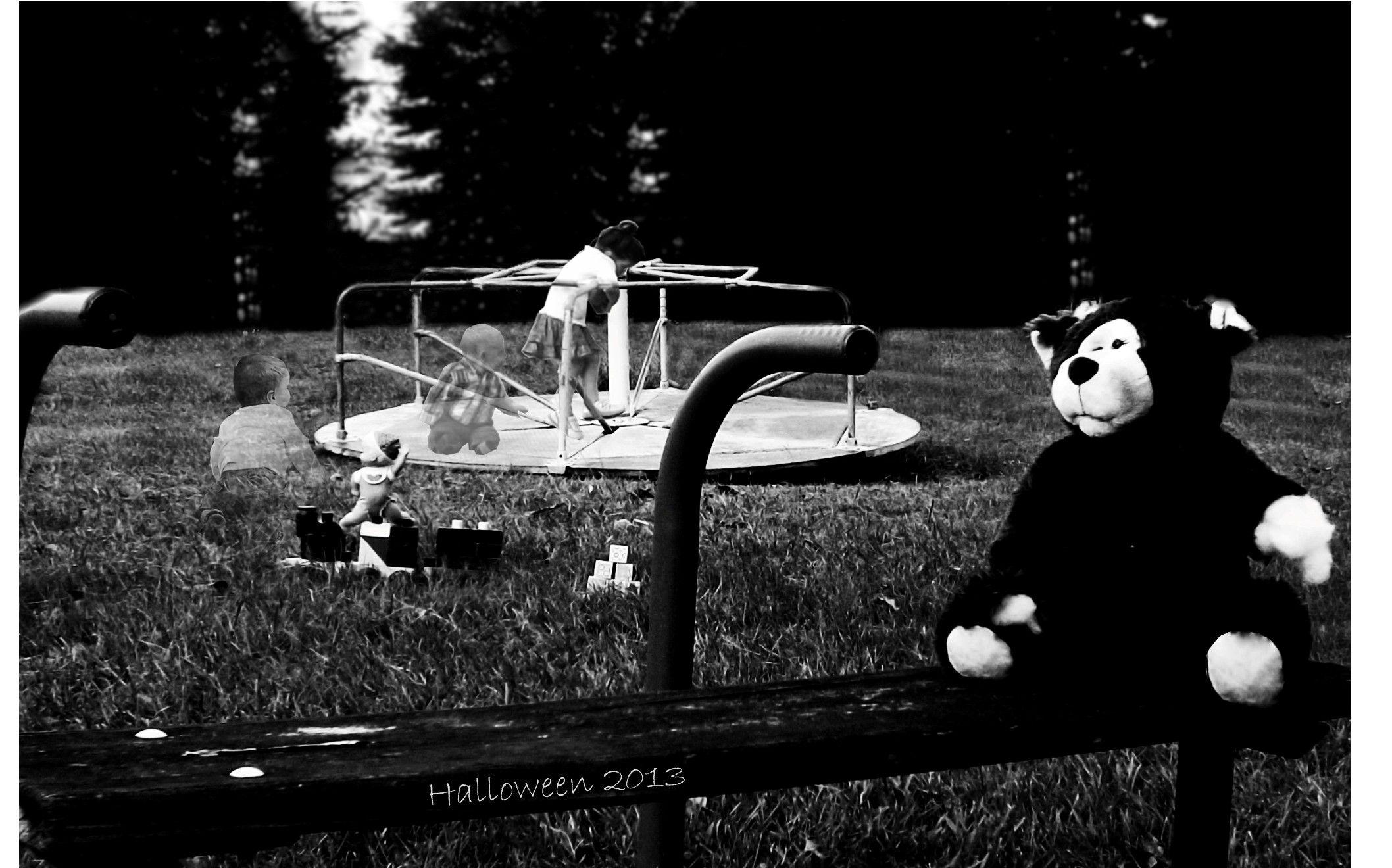 Halloween photo shoot halloween photography halloween