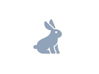 Rabbit Logo Google Search Animal Logo Pet Logo Design Logo Rabbit
